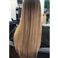 Balayage-Blonde-Hair-La-Natural-Jenna