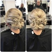 Brooke Parmenter Hairdressing Gold Coast Surfers Paradise.j15