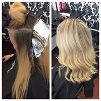 Brooke Parmenter Hairdressing Gold Coast Surfers Paradise.j19