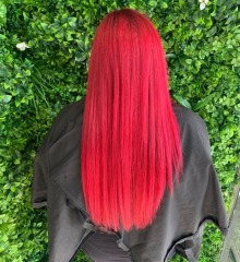jamie-gold-coast-hair-dresser-vivids-red-
