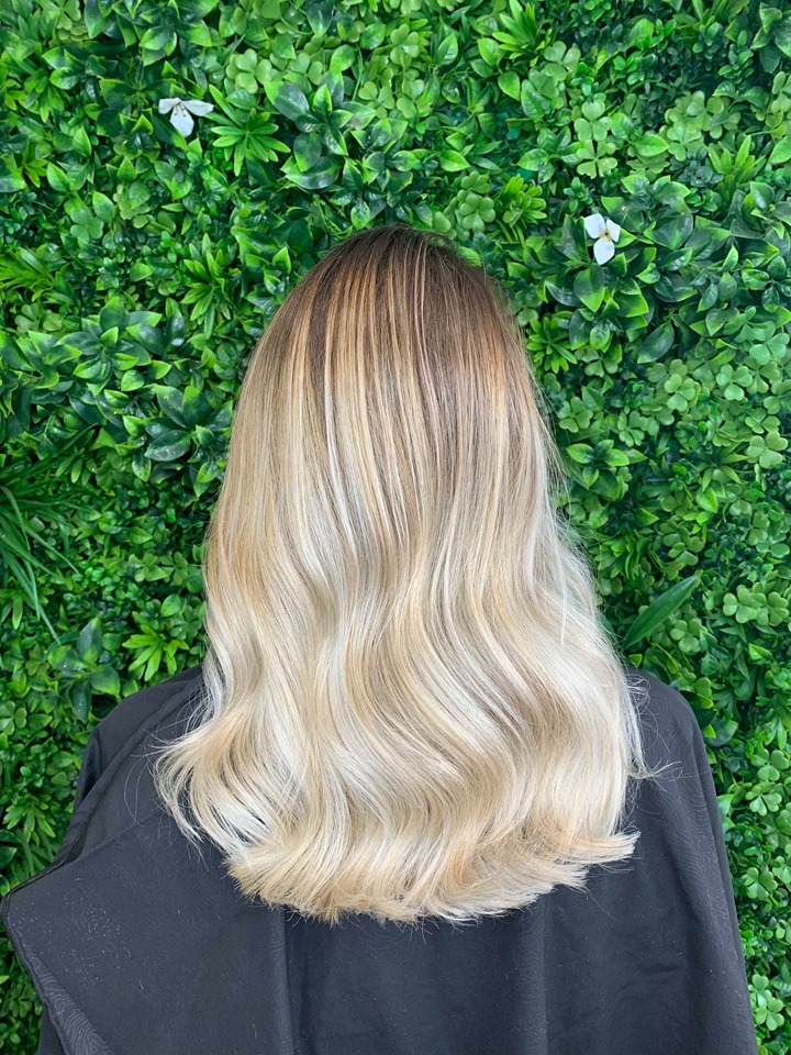 jamie-gold-coast-hair-dresser-just-the-tip-balayage