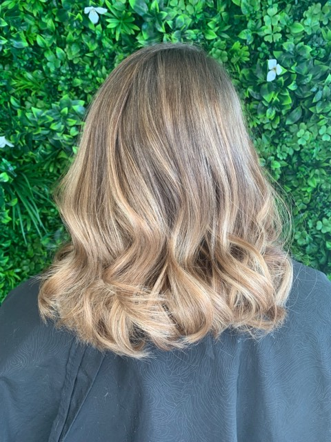 jamie-hairdressers-gold-coast-natural-balayage