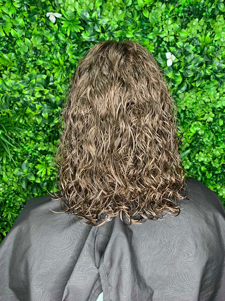 perm-curl-specialist-gold-coast