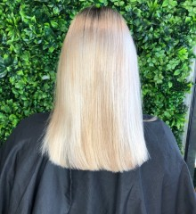 Hair-La-Natural-Beautiful-Blondes-By-leigha