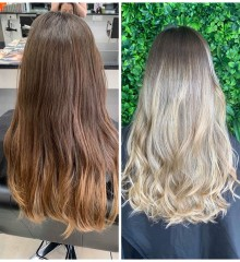 Hair-La-Natural-Gold-Coast-Hairdressers-Balayage-Specialist-2
