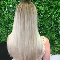 Brooke Parmenter Hairdressing Gold Coast Surfers Paradise.j1