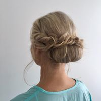 Brooke Parmenter Hairdressing Gold Coast Surfers Paradise.j11