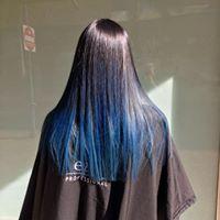 Brooke Parmenter Hairdressing Gold Coast Surfers Paradise.j13