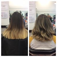 Brooke Parmenter Hairdressing Gold Coast Surfers Paradise.j14