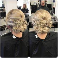 Brooke Parmenter Hairdressing Gold Coast Surfers Paradise.j15