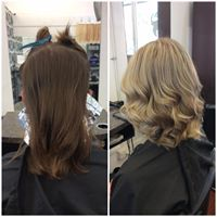 Brooke Parmenter Hairdressing Gold Coast Surfers Paradise.j17