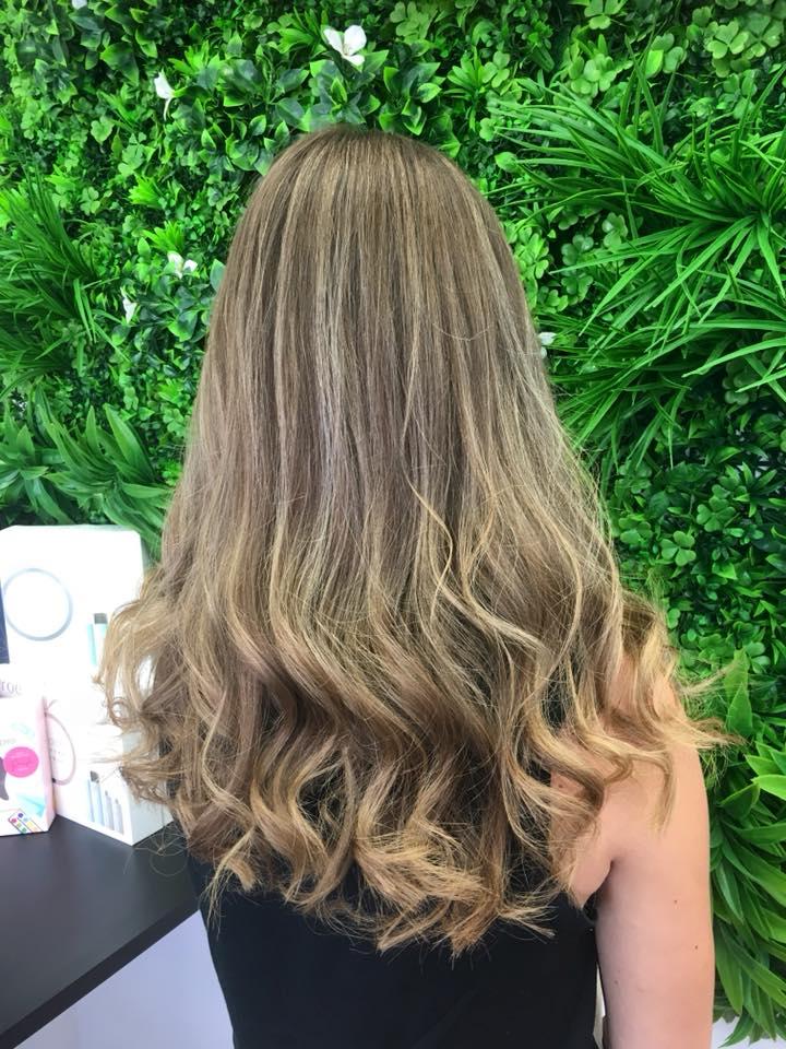 Brooke Parmenter Hairdressing Gold Coast Surfers Paradise.j2