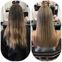 Brooke Parmenter Hairdressing Gold Coast Surfers Paradise.j20