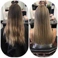 Brooke Parmenter Hairdressing Gold Coast Surfers Paradise.j20