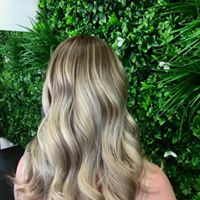 Brooke Parmenter Hairdressing Gold Coast Surfers Paradise.j3