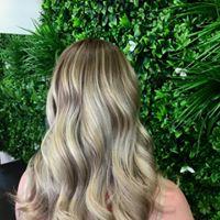 Brooke Parmenter Hairdressing Gold Coast Surfers Paradise.j3