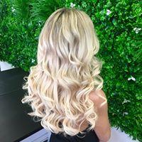 Brooke Parmenter Hairdressing Gold Coast Surfers Paradise.j5