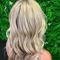 Brooke Parmenter Hairdressing Gold Coast Surfers Paradise.j6