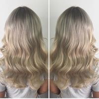 Brooke Parmenter Hairdressing Gold Coast Surfers Paradise.j7