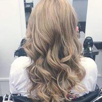 Brooke Parmenter Hairdressing Gold Coast Surfers Paradise.j8
