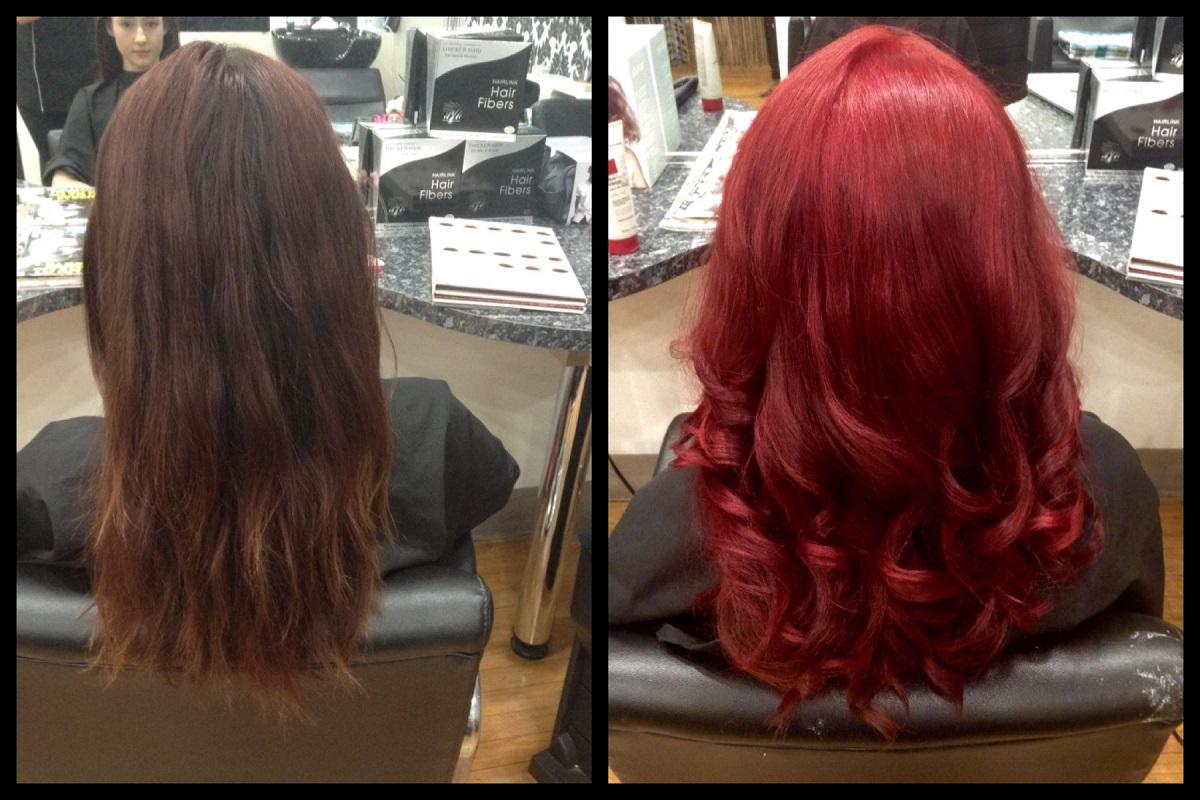 Hair La Natural Gold Coast Hair Photos 1-02-26 15.31.10