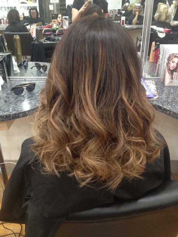 Hair La Natural Gold Coast Hair Photos 1-12-23 08.18.58