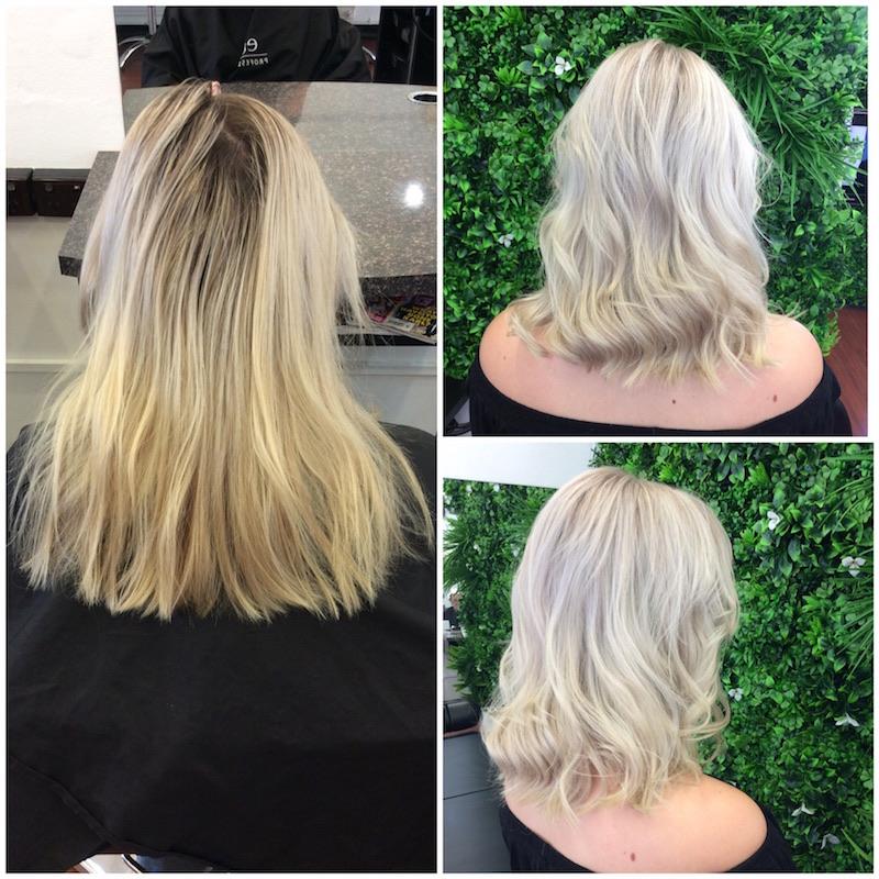 Jamie-Hair-La-Natural-2018-3