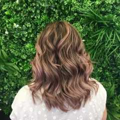 Jamie-Hair-La-Natural-2018-8