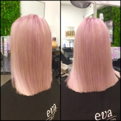 sam-Hair-la-Natural-2018-4