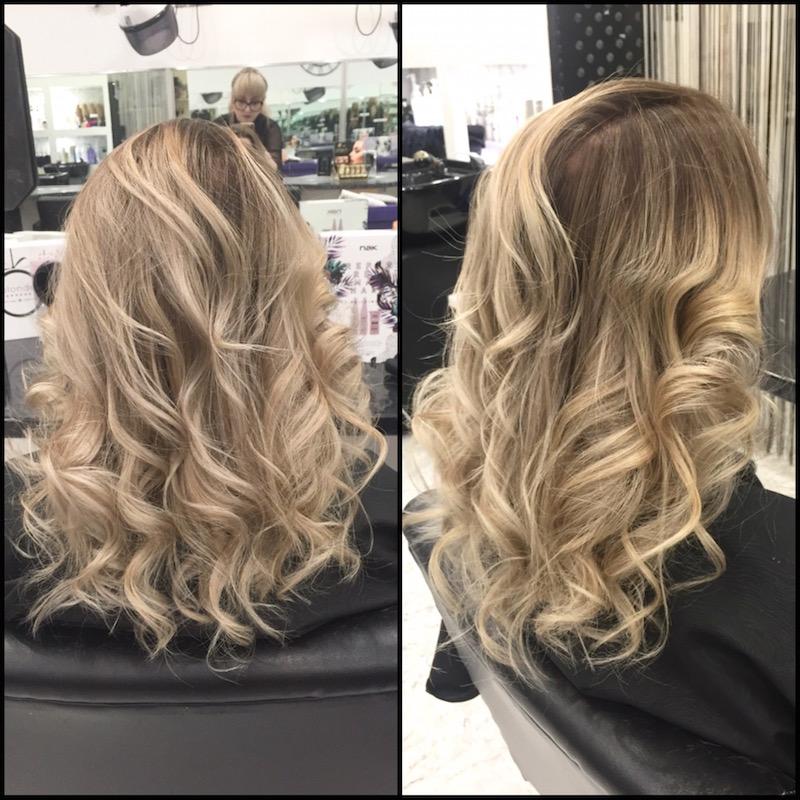sam-Hair-la-Natural-2018-3