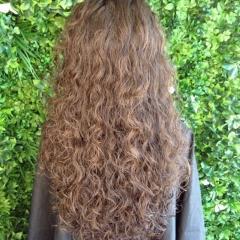 Hair-La-Natural-Gold-Coast-Best-Hairdresser-perm-Photos-19
