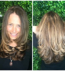 Hair-La-Natural-Gold-Coast-Hairdressers-Balayage-Masters