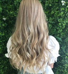 Long-Hair-Stylist-Hair-La-Natural-Gold-Coast-Hairdressers