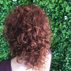 Perms-Hair-La-Natural