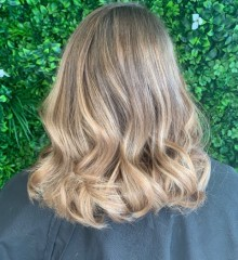 jamie-hairdressers-gold-coast-natural-balayage