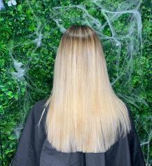 jamie-balyage-long-hair