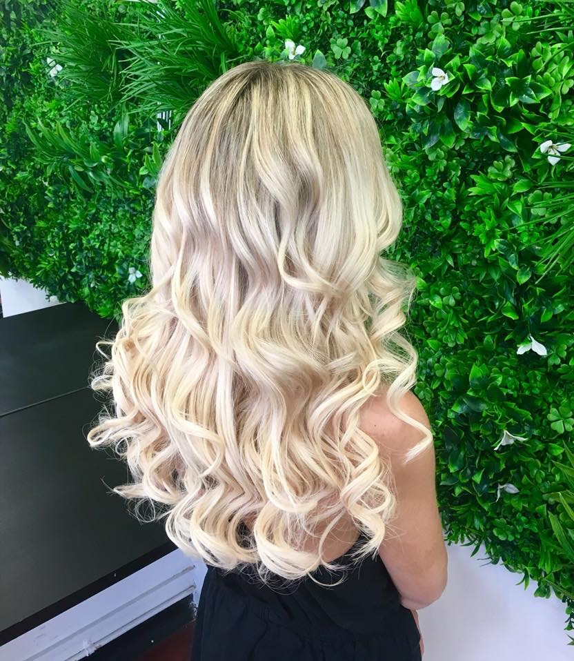 Best-hair-extensions-gold-coast