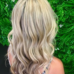 Best-blonde-hairdresser-gold-coast
