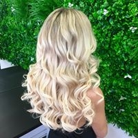 Brooke Parmenter Hairdressing Gold Coast Surfers Paradise.j5