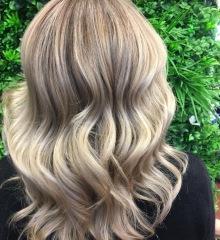 Jamie-Hair-La-Natural-2018-7