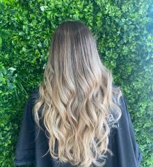 beautiful-blonde-balayage