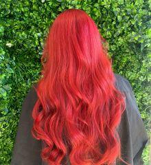 beautiful-red-hair