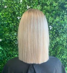 blonde-bob-hair-la-natural