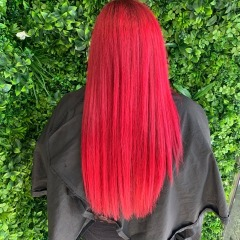 jamie-gold-coast-hair-dresser-vivids-red-