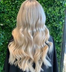 jamies-leagally-blond-extensions