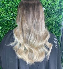 perfect-balyage-hair-la-natural
