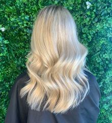 perfect-blonde-hair-la-natural