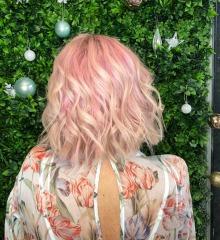 pink-bob-gold-coast-best-hair