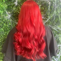 rich-red-hair-long-jamie
