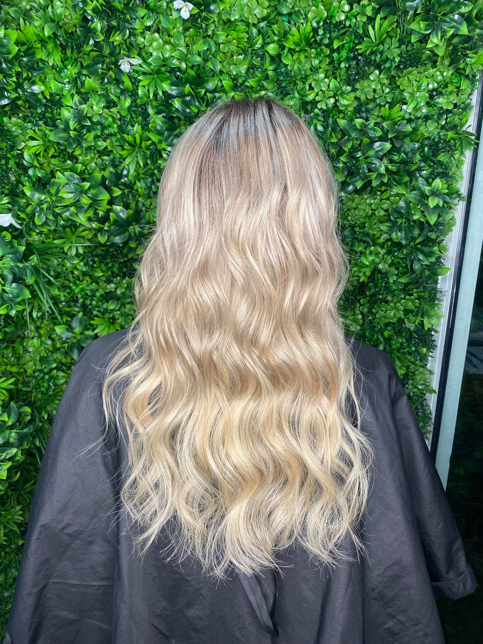 jamie-full-head-stacked-up-blonde-foils-Copy
